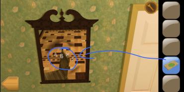 Kody Do Gier You Must Escape Level 3