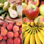 005 daje słowo odpowiedzi owoc
