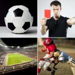 007 daje słowo odpowiedzi futbol