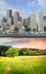 cywilizacja natura