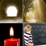 042 daje słowo odpowiedzi światło