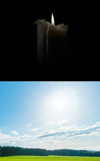 Kody Do Gier 047 Przeciwienstwa Mrok światło