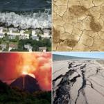 065 daje słowo odpowiedzi kataklizm