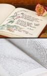 134 przeciwienstwo poezja proza