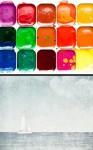 184 przeciwienstwo jaskrawy pastelowy