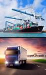 210 przeciwienstwo eksport import