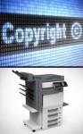 301 przeciwienstwo autorstwo odtwórczość