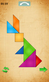 Kody Do Gier Tangram Hd Animals 1 Level 02