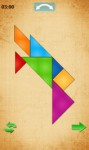 Tangram HD Animals 1 level 10
