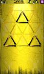 Łamigłówki z zapałkami odcinek 2 level 1