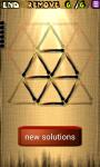Łamigłówki z zapałkami odcinek 2 level 100