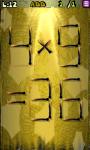 Łamigłówki z zapałkami odcinek 2 level 12