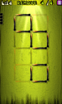 Łamigłówki z zapałkami odcinek 2 level 14