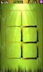 Łamigłówki z zapałkami odcinek 2 level 16