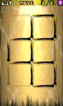 Łamigłówki z zapałkami odcinek 2 level 17