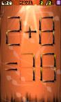 Łamigłówki z zapałkami odcinek 2 level 20