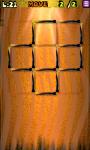 Łamigłówki z zapałkami odcinek 2 level 21