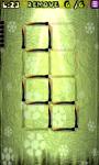 Łamigłówki z zapałkami odcinek 2 level 23