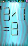 Łamigłówki z zapałkami odcinek 2 level 25