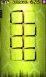 Łamigłówki z zapałkami odcinek 2 level 26