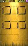 Łamigłówki z zapałkami odcinek 2 level 27