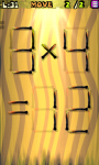 Łamigłówki z zapałkami odcinek 2 level 31