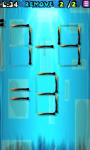 Łamigłówki z zapałkami odcinek 2 level 34