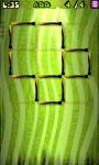 Łamigłówki z zapałkami odcinek 2 level 35