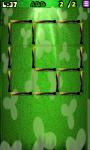 Łamigłówki z zapałkami odcinek 2 level 37