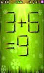 Łamigłówki z zapałkami odcinek 2 level 39