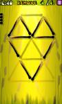 Łamigłówki z zapałkami odcinek 2 level 40