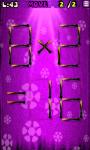 Łamigłówki z zapałkami odcinek 2 level 43