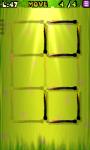 Łamigłówki z zapałkami odcinek 2 level 47
