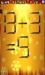 Łamigłówki z zapałkami odcinek 2 level 49