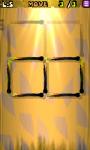 Łamigłówki z zapałkami odcinek 2 level 5