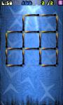Łamigłówki z zapałkami odcinek 2 level 50