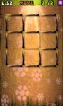 Łamigłówki z zapałkami odcinek 2 level 52