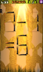 Łamigłówki z zapałkami odcinek 2 level 55