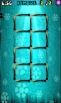 Łamigłówki z zapałkami odcinek 2 level 56