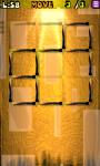 Łamigłówki z zapałkami odcinek 2 level 58