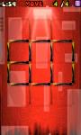 Łamigłówki z zapałkami odcinek 2 level 59
