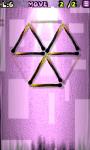 Łamigłówki z zapałkami odcinek 2 level 6