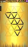 Łamigłówki z zapałkami odcinek 2 level 60
