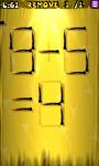 Łamigłówki z zapałkami odcinek 2 level 61