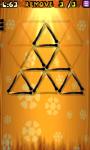 Łamigłówki z zapałkami odcinek 2 level 63