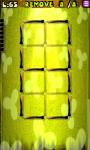 Łamigłówki z zapałkami odcinek 2 level 65
