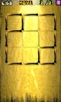 Łamigłówki z zapałkami odcinek 2 level 68