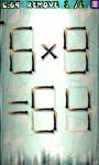 Łamigłówki z zapałkami odcinek 2 level 69
