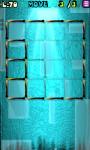 Łamigłówki z zapałkami odcinek 2 level 70