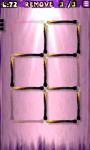 Łamigłówki z zapałkami odcinek 2 level 72